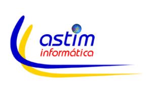 Logo_Astim