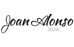 Joan Alonso Design